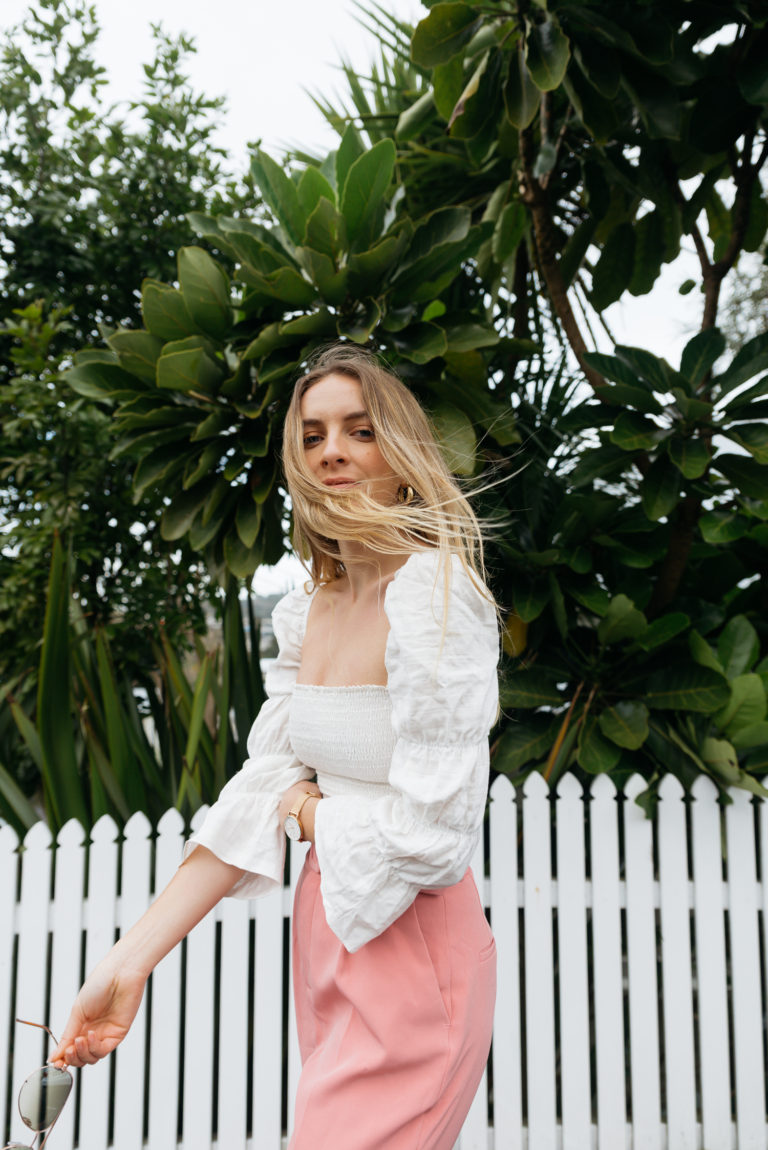 c39b2b25 Reformation-Maple-Top-Zara-Belted-Trouser -Quay-Desi-Sunglasses-Sol-Sana-Parker-Stoleninspiration.com-NZ-Fashion-Travel- Blogger_-11-768×1150